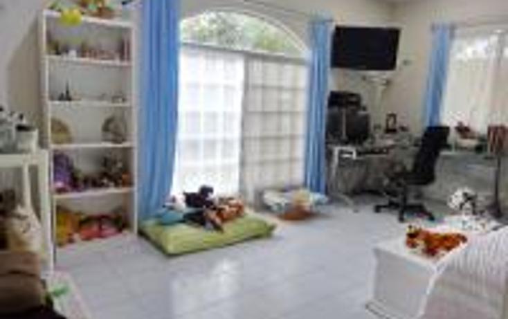 Foto de casa en venta en  , san ramon norte, mérida, yucatán, 1084337 No. 06