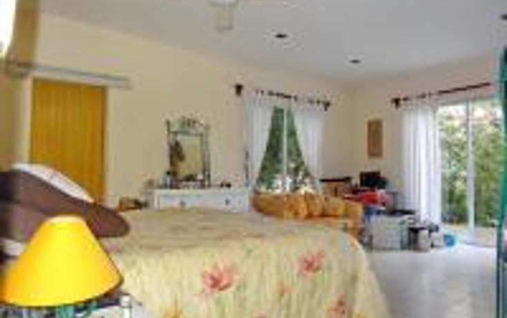 Foto de casa en venta en  , san ramon norte, mérida, yucatán, 1084337 No. 07