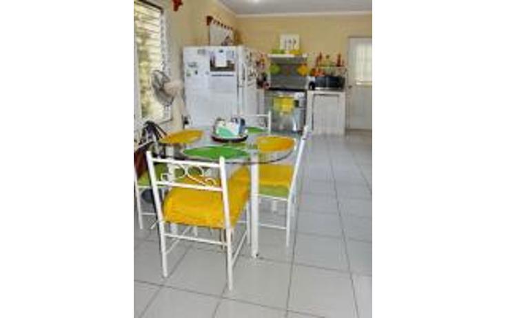 Foto de casa en venta en  , san ramon norte, mérida, yucatán, 1084337 No. 08