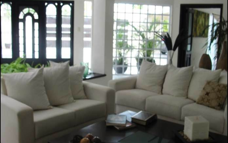 Foto de casa en venta en  , san ramon norte, mérida, yucatán, 1087127 No. 04