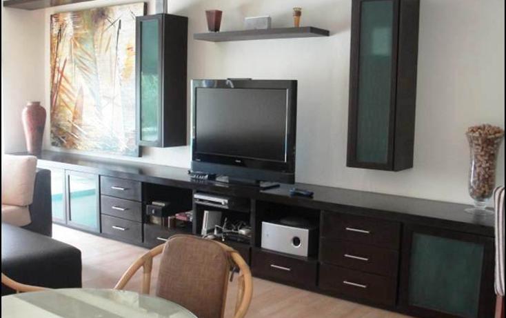 Foto de casa en venta en  , san ramon norte, mérida, yucatán, 1087127 No. 05