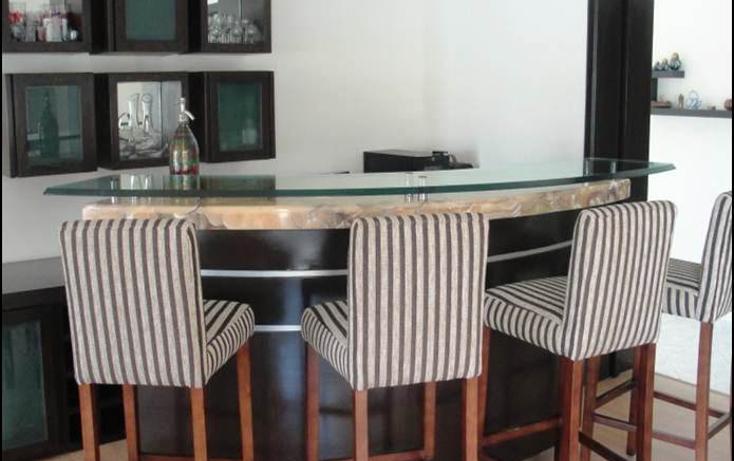 Foto de casa en venta en  , san ramon norte, mérida, yucatán, 1087127 No. 06