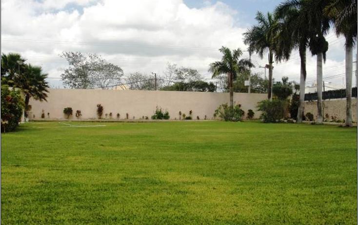 Foto de casa en venta en  , san ramon norte, mérida, yucatán, 1087127 No. 08