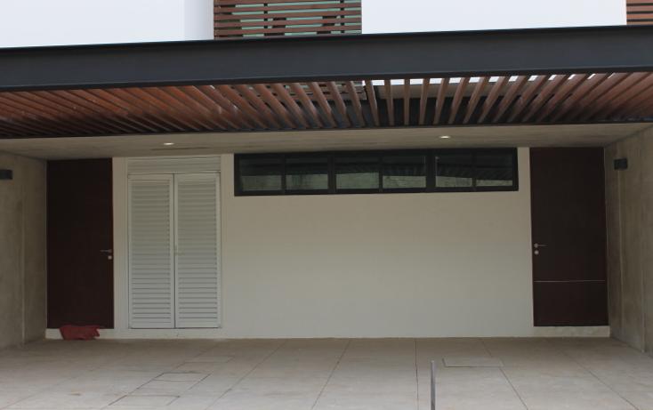 Foto de casa en renta en  , san ramon norte, mérida, yucatán, 1088149 No. 03