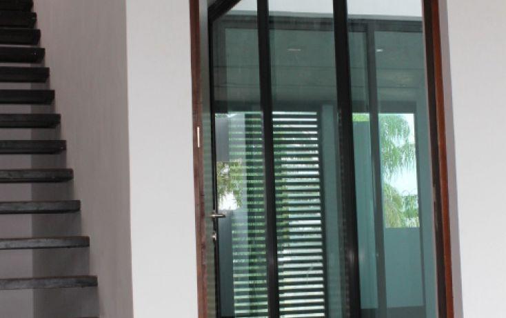 Foto de casa en condominio en renta en, san ramon norte, mérida, yucatán, 1088149 no 06