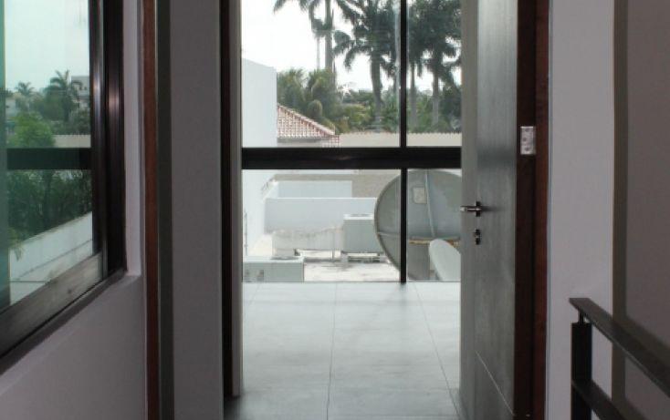 Foto de casa en condominio en renta en, san ramon norte, mérida, yucatán, 1088149 no 08