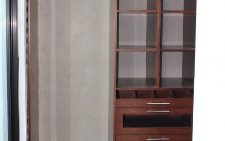 Foto de casa en condominio en renta en, san ramon norte, mérida, yucatán, 1088149 no 09
