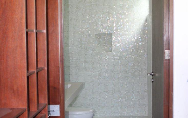 Foto de casa en condominio en renta en, san ramon norte, mérida, yucatán, 1088149 no 10