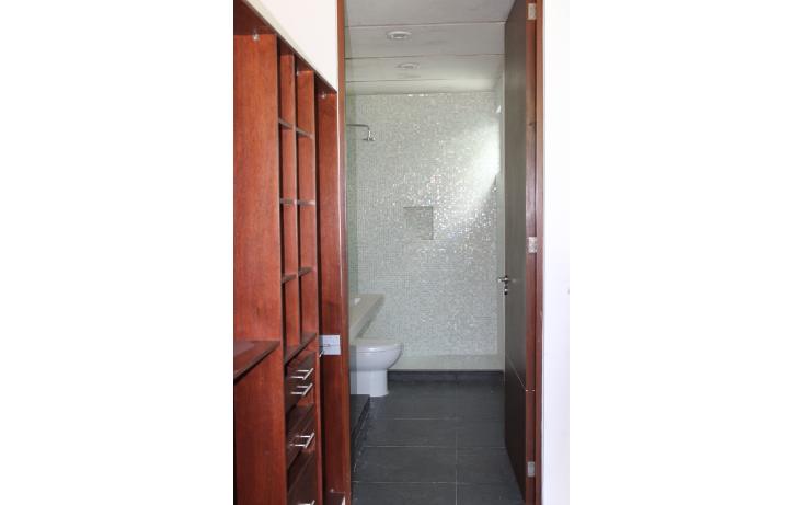 Foto de casa en renta en  , san ramon norte, mérida, yucatán, 1088149 No. 10