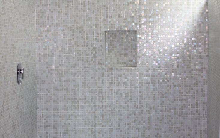Foto de casa en condominio en renta en, san ramon norte, mérida, yucatán, 1088149 no 11
