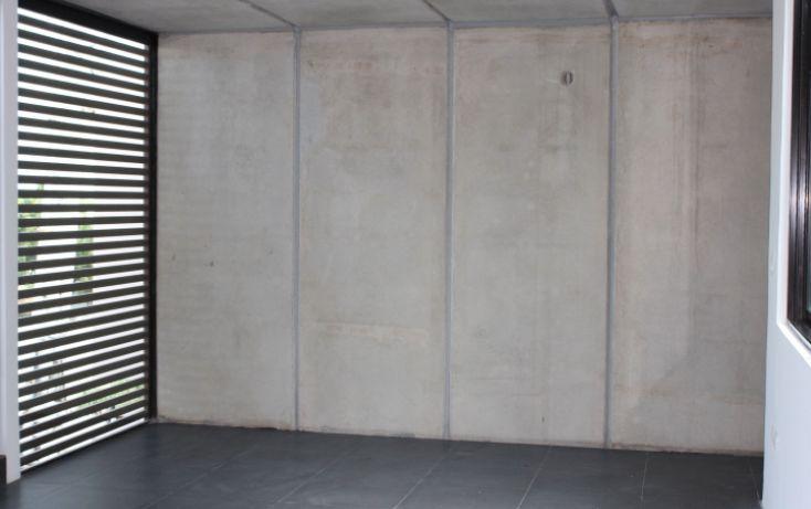 Foto de casa en condominio en renta en, san ramon norte, mérida, yucatán, 1088149 no 13