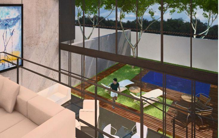 Foto de casa en condominio en renta en, san ramon norte, mérida, yucatán, 1088149 no 18