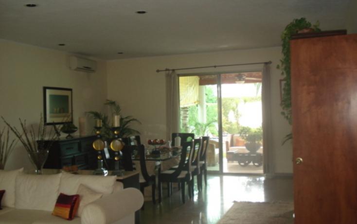 Foto de casa en venta en, san ramon norte, mérida, yucatán, 1088309 no 04