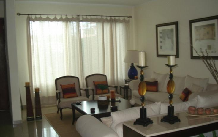 Foto de casa en venta en  , san ramon norte, mérida, yucatán, 1088309 No. 05