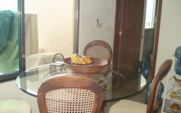 Foto de casa en venta en, san ramon norte, mérida, yucatán, 1088309 no 06