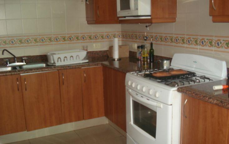 Foto de casa en venta en, san ramon norte, mérida, yucatán, 1088309 no 07