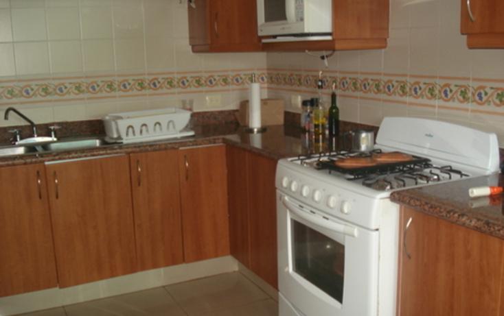 Foto de casa en venta en  , san ramon norte, mérida, yucatán, 1088309 No. 07
