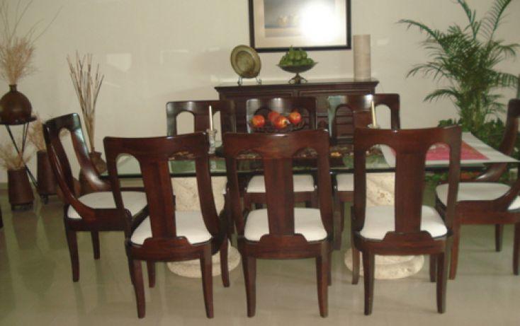 Foto de casa en venta en, san ramon norte, mérida, yucatán, 1088309 no 08