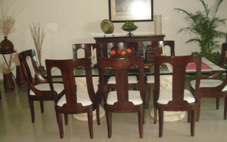 Foto de casa en venta en  , san ramon norte, mérida, yucatán, 1088309 No. 08