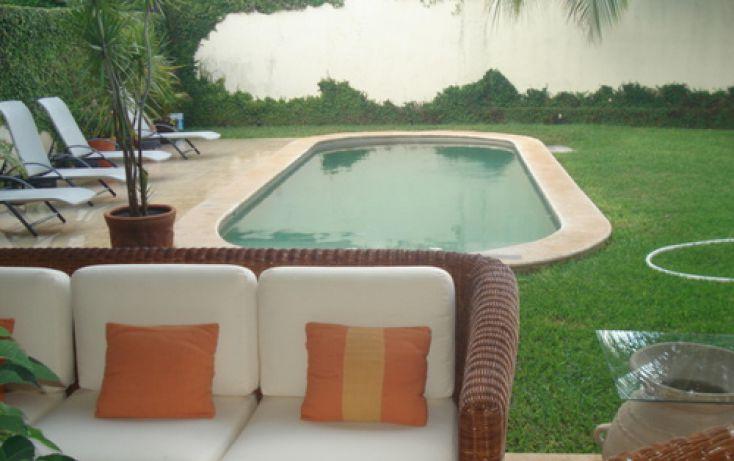 Foto de casa en venta en, san ramon norte, mérida, yucatán, 1088309 no 09
