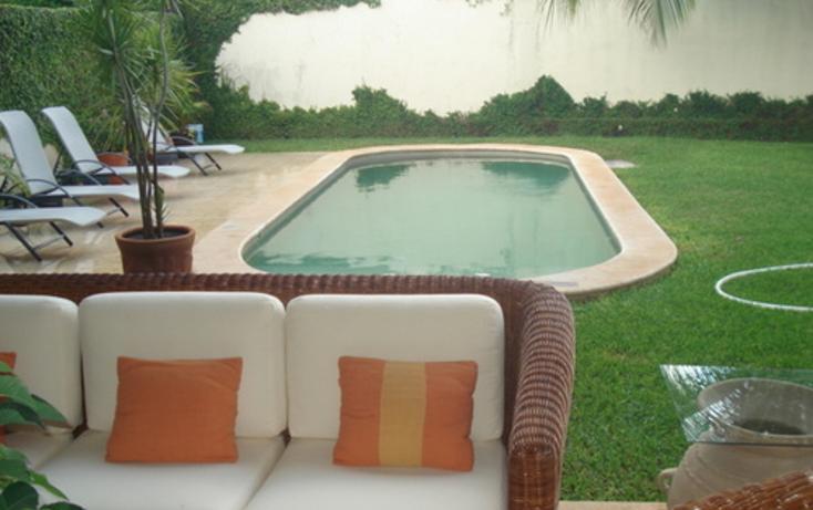 Foto de casa en venta en  , san ramon norte, mérida, yucatán, 1088309 No. 09