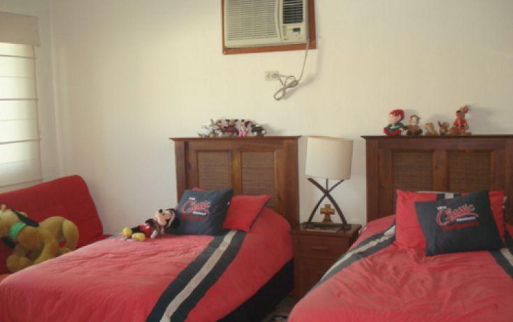 Foto de casa en venta en, san ramon norte, mérida, yucatán, 1088309 no 11