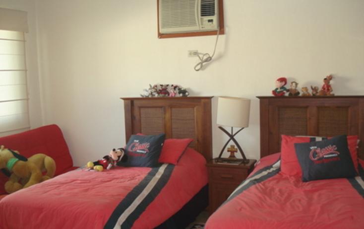 Foto de casa en venta en  , san ramon norte, mérida, yucatán, 1088309 No. 11