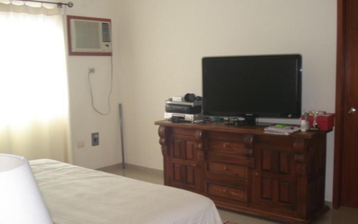 Foto de casa en venta en, san ramon norte, mérida, yucatán, 1088309 no 12