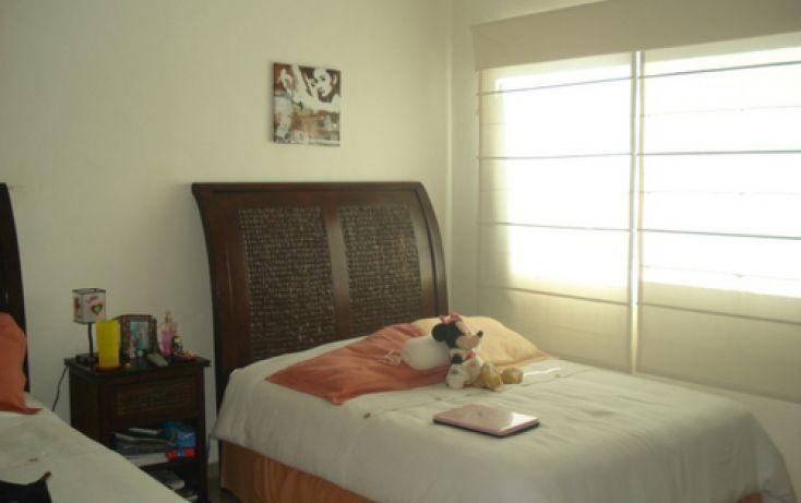 Foto de casa en venta en, san ramon norte, mérida, yucatán, 1088309 no 13