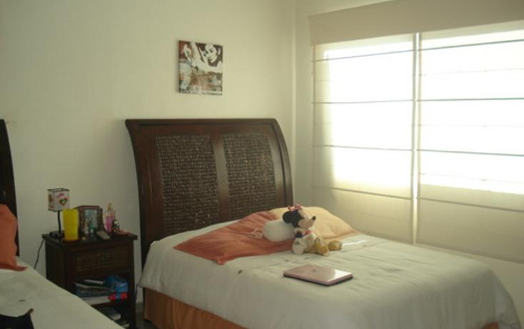 Foto de casa en venta en  , san ramon norte, mérida, yucatán, 1088309 No. 13