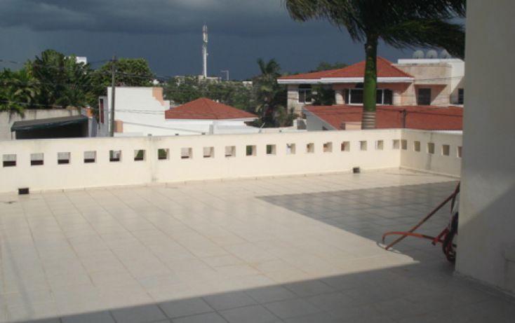Foto de casa en venta en, san ramon norte, mérida, yucatán, 1088309 no 15