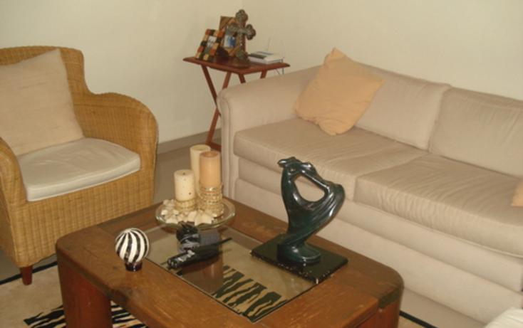 Foto de casa en venta en, san ramon norte, mérida, yucatán, 1088309 no 16
