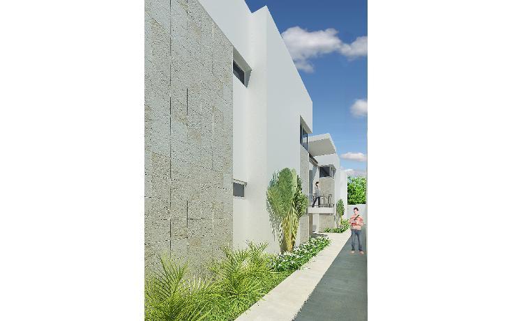 Foto de departamento en venta en  , san ramon norte, mérida, yucatán, 1092883 No. 05