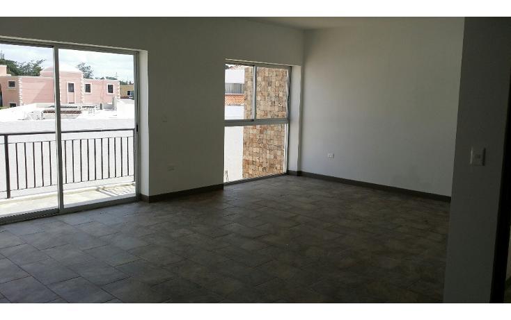 Foto de departamento en venta en  , san ramon norte, mérida, yucatán, 1092883 No. 06