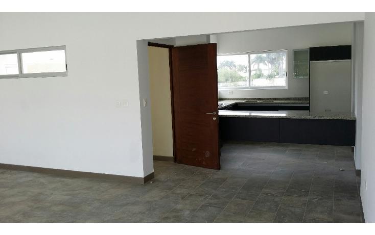 Foto de departamento en venta en  , san ramon norte, mérida, yucatán, 1092883 No. 07