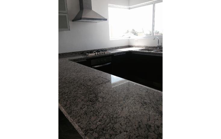 Foto de departamento en venta en  , san ramon norte, mérida, yucatán, 1092883 No. 10