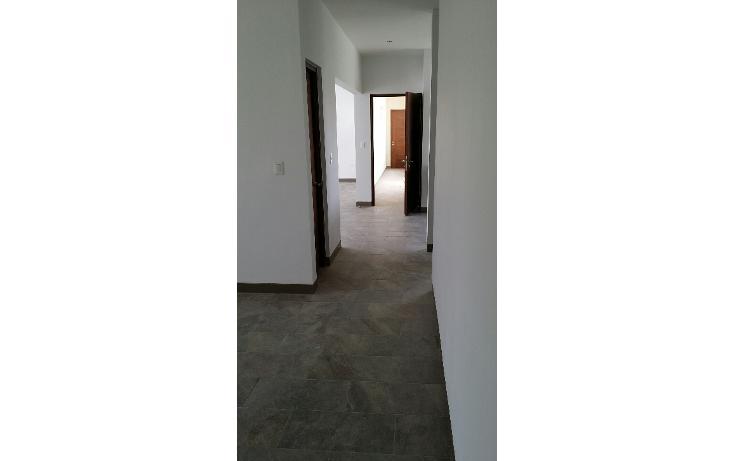 Foto de departamento en venta en  , san ramon norte, mérida, yucatán, 1092883 No. 11