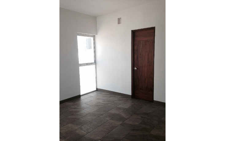 Foto de departamento en venta en  , san ramon norte, mérida, yucatán, 1092883 No. 14