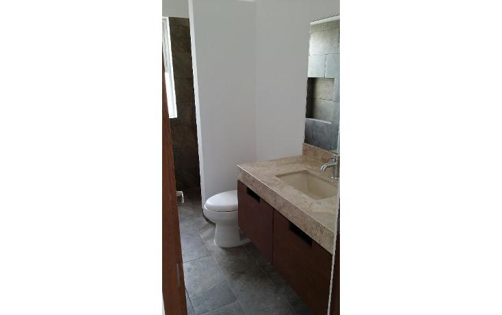 Foto de departamento en venta en  , san ramon norte, mérida, yucatán, 1092883 No. 15