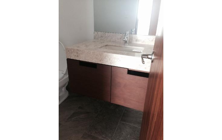 Foto de departamento en venta en  , san ramon norte, mérida, yucatán, 1092883 No. 16