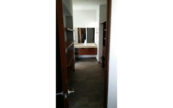 Foto de departamento en venta en  , san ramon norte, mérida, yucatán, 1092883 No. 17