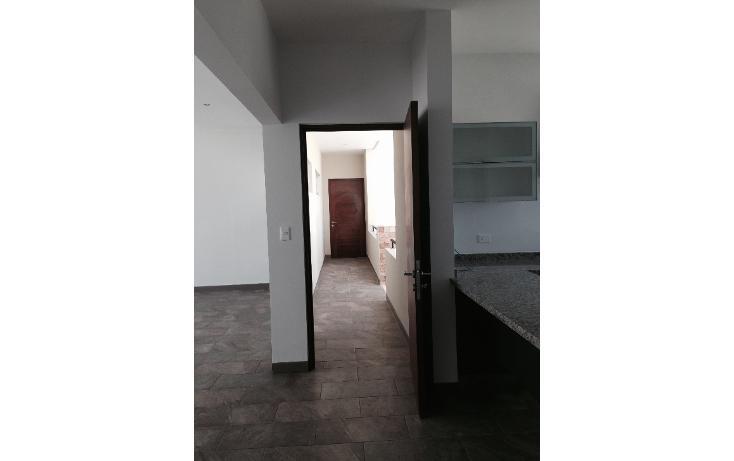 Foto de departamento en venta en  , san ramon norte, mérida, yucatán, 1092883 No. 18