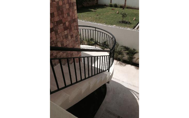 Foto de departamento en venta en  , san ramon norte, mérida, yucatán, 1092883 No. 19
