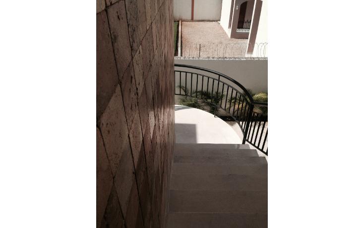 Foto de departamento en venta en  , san ramon norte, mérida, yucatán, 1092883 No. 20