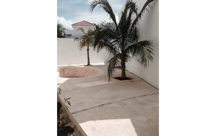 Foto de departamento en venta en  , san ramon norte, mérida, yucatán, 1092883 No. 22