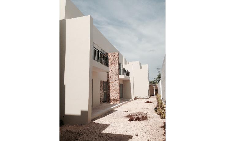 Foto de departamento en venta en  , san ramon norte, mérida, yucatán, 1092883 No. 26
