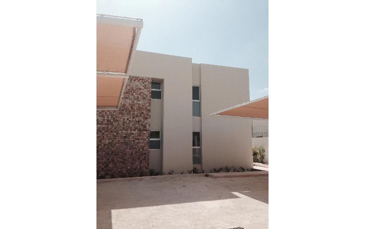 Foto de departamento en venta en  , san ramon norte, mérida, yucatán, 1092883 No. 28