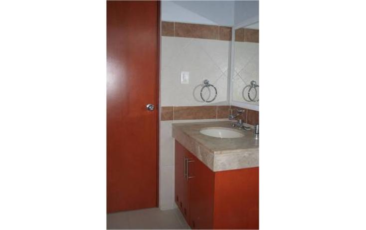 Foto de departamento en renta en  , san ramon norte, mérida, yucatán, 1094509 No. 09
