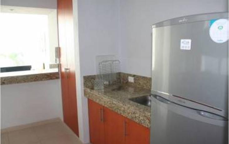 Foto de departamento en renta en  , san ramon norte, mérida, yucatán, 1094509 No. 10