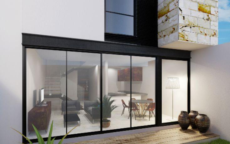 Foto de casa en venta en, san ramon norte, mérida, yucatán, 1103493 no 03